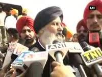 punjab-leadership-welcome-idea-of-1984-riots-memorial-demand-for-quick-justice