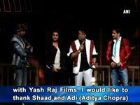 govinda-parineeti-launches-kil-dils-song-nakhriley-in-mumbai