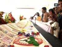 600-feet-long-cake-enters-record-book-in-india
