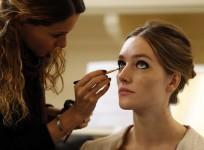 Supreme Court says Women can be hired as Make-up Artists in Indian Film Industry