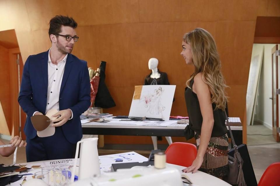 'Modern Family' Season 6 Episode 7 Spoilers: Haley Dunphy ...