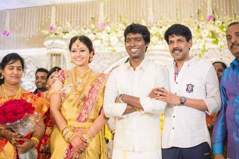 exclusive atleekrishna priya wedding photos