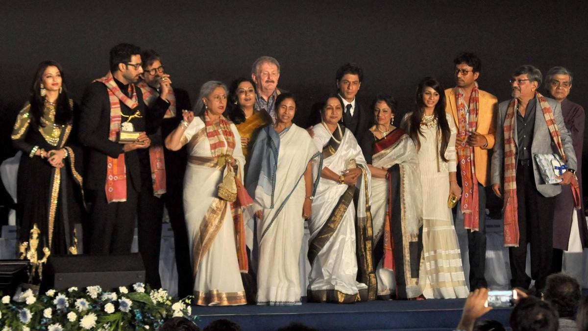 http://data1.ibtimes.co.in/en/full/544641/kolkata-international-film-festival-kiff-2014.jpg