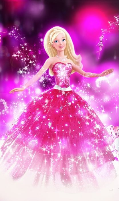 Barbie To Frozen Top 10 Animated Movies Of All Time
