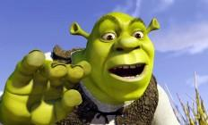 """Shrek"" maker DreamWorks Animation and Hasbro Inc in Possible Acquisition Talks"