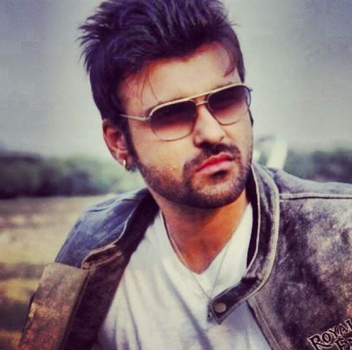 arya babbar movies list
