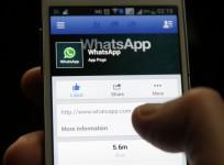 WhatsApp Boosts Security On Android; Adds End-To-End Encryption