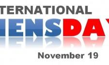 International Men\'s Day 2014 is celebrated on 19 November. Here are facts, history and 10 quotes to celebrate the importance of men.