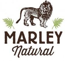 Marley Naturals Logo