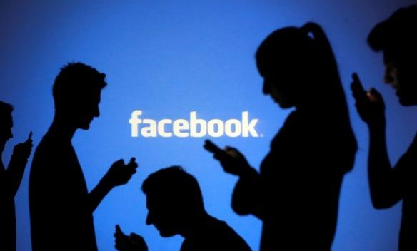 Facebook Launches New Standalone App For Groups