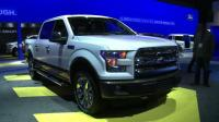 us-hybrids-suffer-as-pickups-top-car-sales-once-again