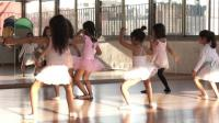 w-bank-center-offers-palestinians-ballet-classes