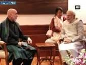former-afghanistan-president-hamid-karzai-meets-pm-narendra-modi