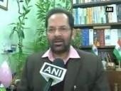 nc-has-not-released-its-manifesto-they-already-know-they-will-lose-bjp