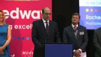 britains-anti-eu-ukip-takes-second-seat-in-parliament