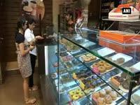 high-fructose-diet-worsens-depression-in-teens