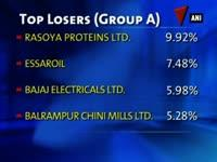 bse-closes-points-267-07-up-on-nov-21