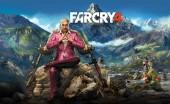 Far Cry 4 fixes is expected to be available by tonight
