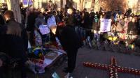 ukraines-poroshenko-heckled-by-relatives-of-the-maidan-dead