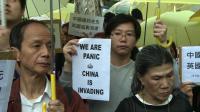 hong-kong-democracy-activists-protest-outside-british-consulate