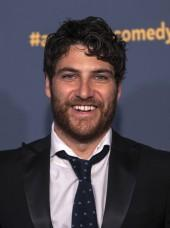 "Adam Pally to Leave ""The Mindy Project"""