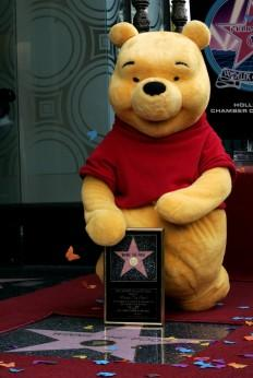 """Polish Playground Bans Winnie the Pooh Over his """"inappropriate"""" dress, """"dubious sexuality"""""""