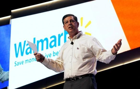 Black Friday 2014 Deals: Everything Wal-Mart Has To Offer