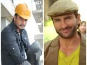 'Happy Ending' Loses to 'Ambareesha' on First Day
