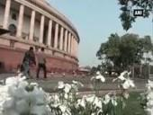 winter-session-of-parliament-to-begin-from-nov-24