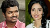 vijay-58-interesting-updates