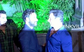 ajay-devgn-at-arpita-khan-and-aayush-sharmas-wedding-reception