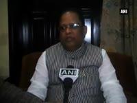 medicines-used-at-sterilisation-camp-poisonous-says-chhattisgarh-health-minister