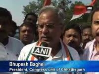 chhattisgarh-sterilisation-deaths-congress-leaders-seek-cm-raman-singhs-resignation