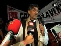 nobel-peace-laureate-kailash-satyarthi-urges-un-to-end-child-slavery