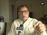 trinamool-congress-refuses-to-attend-govts-all-party-meeting