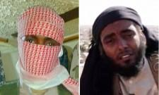 Two British jihadis have been killed in Kobane fighting for ISIS.
