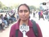 shaina-nc-says-she-is-confused-if-mayawati-is-he-or-she-women-activists-condemn
