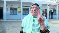 tunisia-votes-in-landmark-presidential-election
