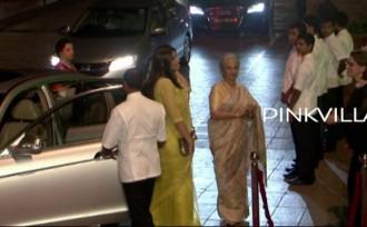 veteran-actresses-asha-parekh-and-waheeda-rehman-at-arpita-khan-and-aayush-sharmas-wedding-reception
