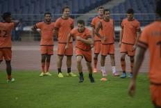 Delhi Dynamos Alessandro Del Piero