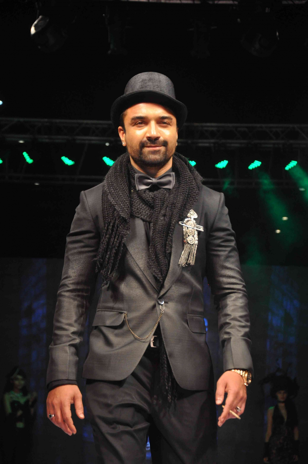 ajaz khan wife nameajaz khan wiki, ajaz khan youtube, ajaz khan in comedy nights with kapil, ajaz khan instagram, ajaz khan, ajaz khan wife, ajaz khan height, ajaz khan wikipedia, ajaz khan twitter, ajaz khan facebook, ajaz khan dialogues, ajaz khan kapil sharma, ajaz khan age, ajaz khan upcoming movies, ajaz khan shayari, ajaz khan biography, ajaz khan bigg boss 8, ajaz khan oscar, ajaz khan wife name, ajaz khan bigg boss dialogues