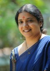 Jeevitha Rajasekhar Sentenced 2 Year Jail and Rs 25 lakh fine over Cheque Bounce Case