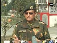 security-forces-prepared-aware-of-all-kinds-of-inputs-subrata-saha-on-j-and-k-polls