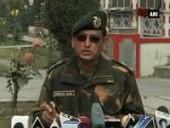 indian-army-recovers-huge-cache-of-arms-and-ammunition-ahead-of-jandk-polls
