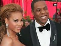 beyonce-jay-z-act-like-newlyweds-at-solanges-wedding