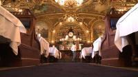 4-5-million-euro-facelift-for-iconic-blue-train-restaurant
