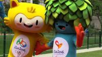 brazil-unveils-mascots-for-the-2016-rio-olympic-games