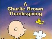 ABC will kick off Turkey Day 2014 with 'Charlie Brown Thanksgiving'