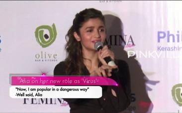 alia-on-her-new-role-as-virus