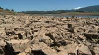 sao-paulo-suffers-worst-drought-in-80-years